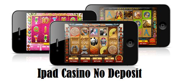 Enjoy Microgaming Casino Games and New Zealand Mobile Casino with No Deposit Bonus