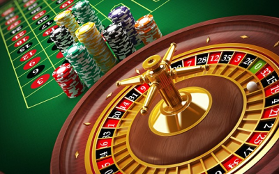 What is the smartest way to play roulette?